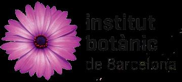 Institut Botànic de Barcelona
